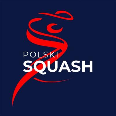 Komunikat Zarządu Polskiego Związku Squasha z 23 lipca 2019