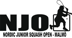 Nordic Junior Open 2018