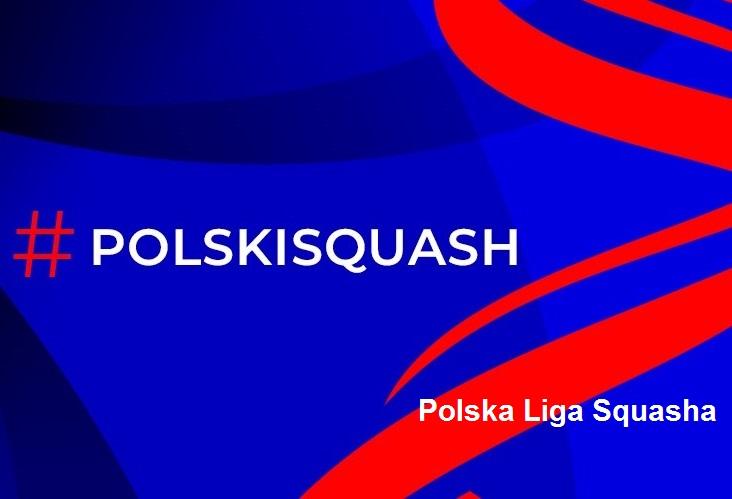 Polska Liga Squasha 2018/19