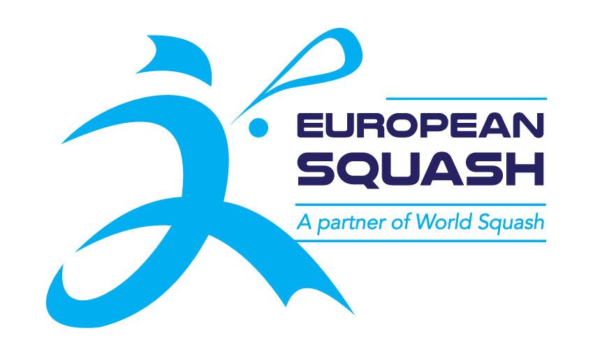 Daty Mistrzostw Europy pod egidą ESF