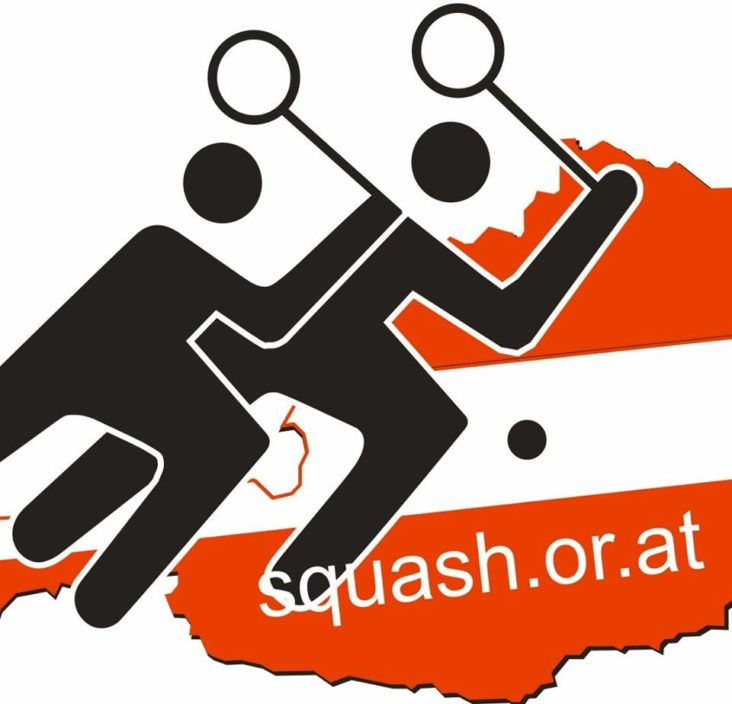 Austrian Junior Open 2019