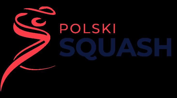 Dokończenie sezonu turniejowego 2019/2020