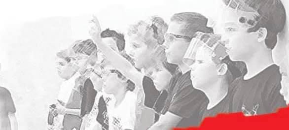 X Mistrzostwa Warszawy - pierwszy turniej A juniorski sezonu 2019/2020