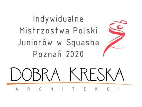 Mamy nowych Mistrzów Polski Juniorów 2020