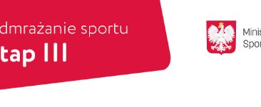 Squash w III etapie odmrażania polskiego sportu