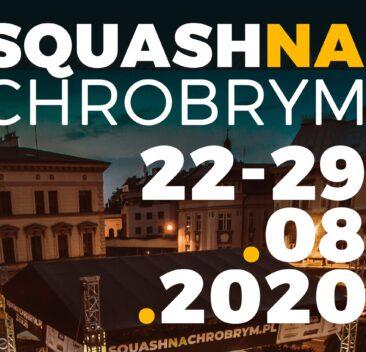 Drużynowe Mistrzostwa Polski Seniorów 2020