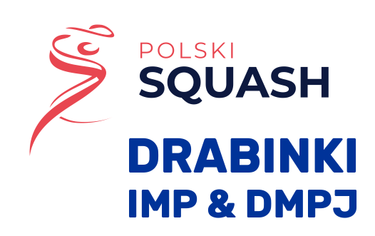 Drabinki i harmonogramy IMP i DMPJ 2020