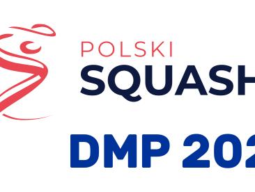 Drużynowi Mistrzowie Polski Seniorów 2020