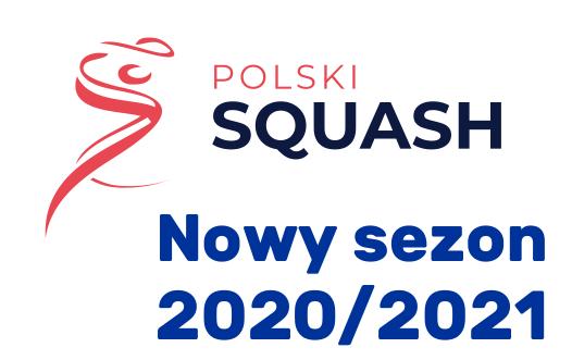 Kalendarz Sezonu 2020/2021