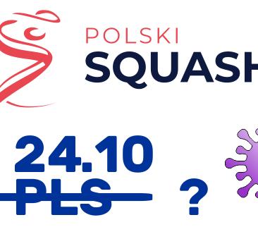 PLS i bieżący kalendarz turniejowy