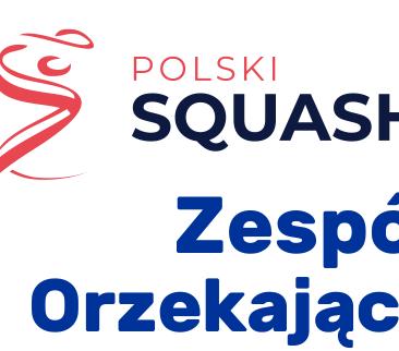 Komunikat Zarządu - werdykt Zespołu Orzekającego w sprawie Domagoja Spoljara.