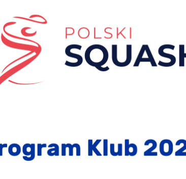 Program KLUB 2021 - ostatnie dni na składanie wniosków