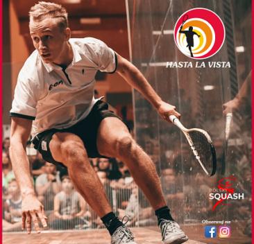 Mistrzostwa Polski Juniorów i Seniorów 2021